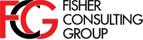 FISHER CONSULTING GROUP